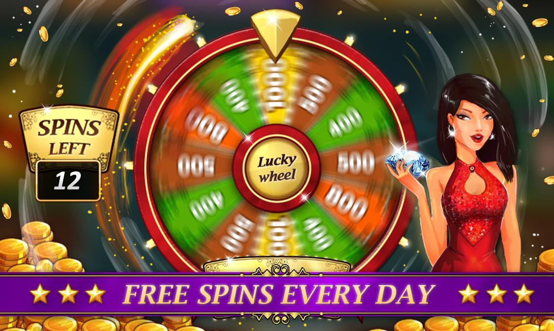 Бесплатно видео покер