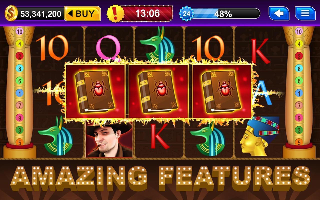 играть в казино slot v