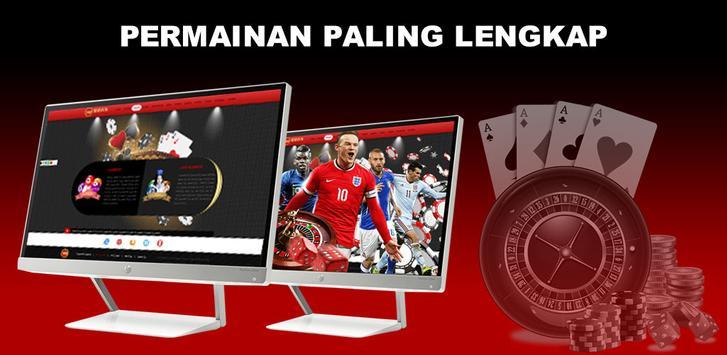 Mesin Slot Pulsa Pragmatic Play - Habanero تصوير الشاشة 4