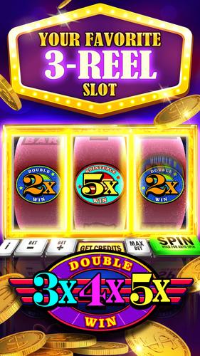 Fallsview Casino Resort Player Rewards Mtgox - Pokies Casino