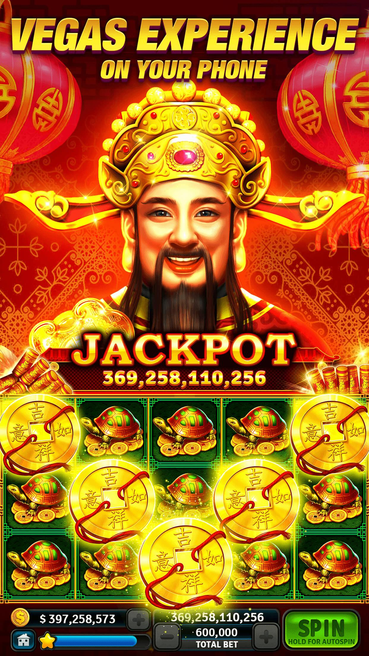 Game id: Play the Free Vegas Slot Machines & Casino Games you love! – At Jackpot Mania Casino games, you can enjoy the world's best mobile slot machines, get lucky and spin like a VIP while receiving daily rewards, mega bonuses and a ,, WELCOME COINS await! Best Vegas casino game experience!