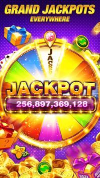 Mobile On line Casino With Terrific Bonuses