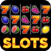 Ra slots - casino slot machines