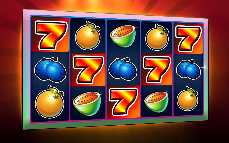Скачать игровое казино для андроид игровые автоматы для компьютера программа