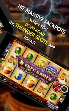 Dunder Slots screenshot 3