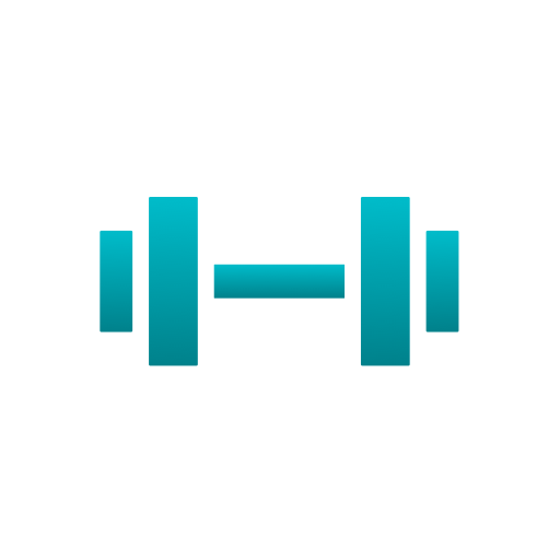 RepCount - Gym Log & Workout Tracker