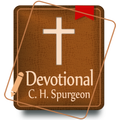 Morning and Evening Devotional - Daily Bible Free