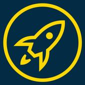 Space Now иконка