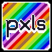 pxls icon