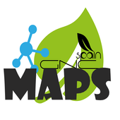 Spain GNC MAPS for Android - APK Download on puma map, bank of america map, mcdonald's map, target map, apple store map, urban outfitters map, old navy map, at&t map, coldwater creek map,