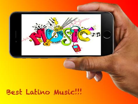 Spanish Music Latin Reggaeton 2019 for Android - APK Download