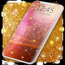 Sparkling Glitter Wallpaper APK