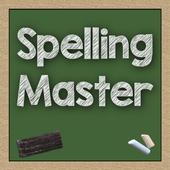 Spelling Zeichen
