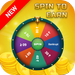 Spin pour gagner de l'argent: Spin To Win