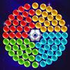 Bubble Spin simgesi