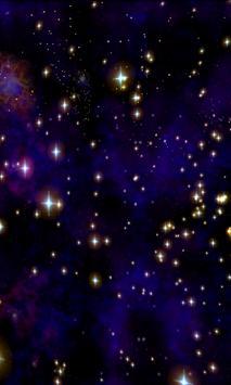 Cosmos Music Visualizer screenshot 20