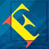 FNM de Cuba icono