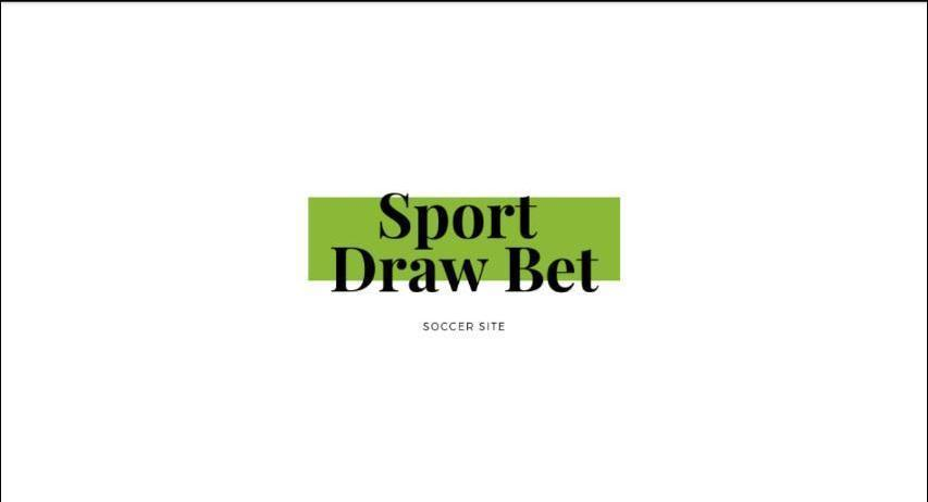 Sport draw bet best betting sites for nba draft