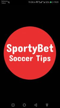 SportyBet Soccer Tips 9 2 (Android) - Download APK