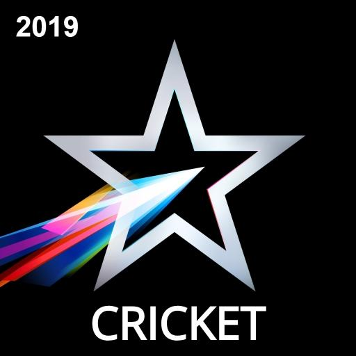 Star Sports Tv Live Cricket Match For Android Apk Download