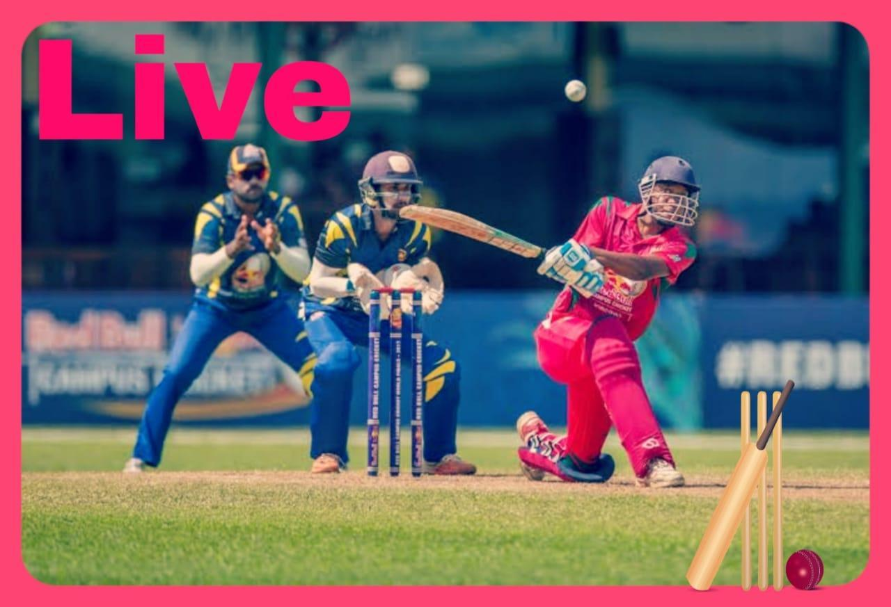 Free Star Cricket Tv Sports Tv Live Advice For Android