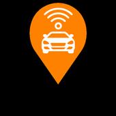 SQBY Pasajero icon