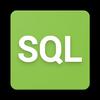 SQLite Explorer icon