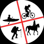 Wiki Sardinia - Discover Sardegna icon