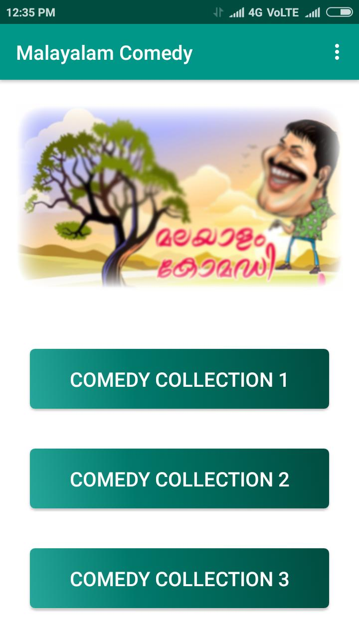 malayalam comedy images download