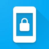 Proximity Service icon