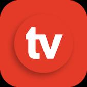 TvProfil ikona
