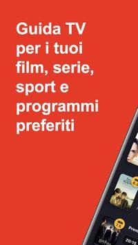 Poster TvProfil
