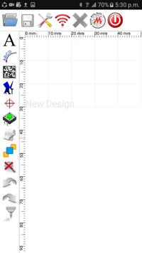 M3Marker screenshot 3