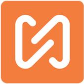 MNSBLauncher icon