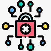 Ssecurity icon