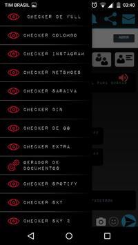 Ssecurity screenshot 5