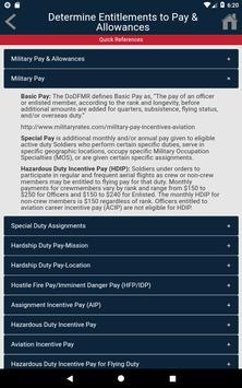 MilPay screenshot 9
