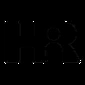 HRTrails icon