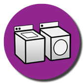LaundryGenius Lite icon