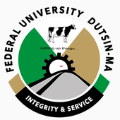 FUDMA icon
