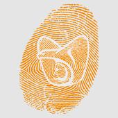 IMSS Digital icono