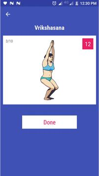 Natural Weight Loss in 30 Days screenshot 1