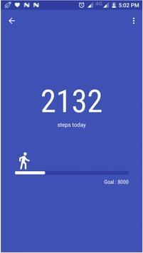 Natural Weight Loss in 30 Days screenshot 7