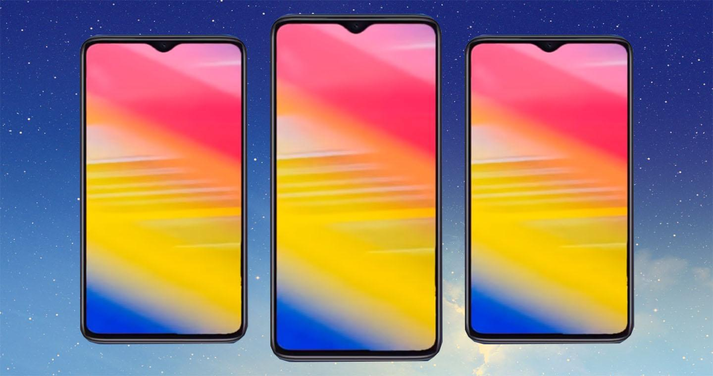 Theme For Samsung Galaxy M21 Samsung M21 M21 For Android Apk Download