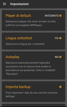 Veezie.st X screenshot 3