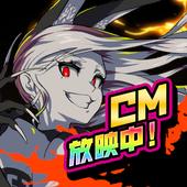 マジカミ icon