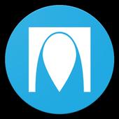 APPolicoro icon