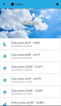APPolicoro screenshot 7