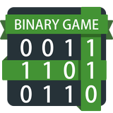 Binary Grid - Brain Math Game