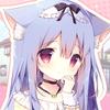My Kemono Girlfriend : Anime Dating Sim aplikacja
